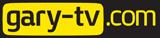 gary-tv.com