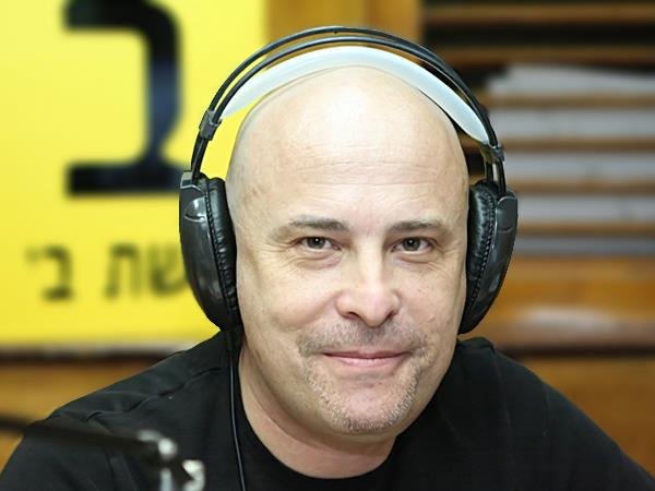 יואב גינאי