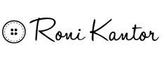 רוני קנטור