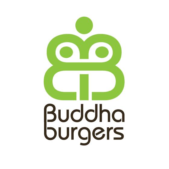 בודהה בורגרס