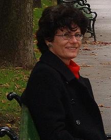 אירית הרטמן