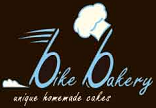 Bike Bakery - עוגות טבעוניות תוצרת בית