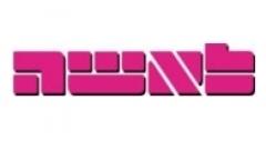 logo_laisha