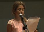 ילדה בת 11 מודה לגארי יורופסקי