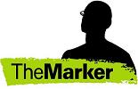 The Marker - The Vegan Trend As A Marketing Opportunity