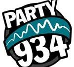 Party934