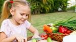 תפריטים טבעוניים לילדים: אכילה נכונה מן הרגע הראשון | מאמר רפואי