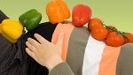 תזונה טבעונית בהריון - מאמר עם הנחיות מפורטות