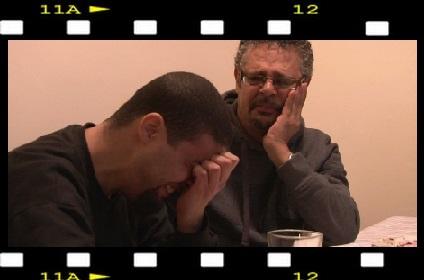 Gary-TV.com: החיים על פי אוהד
