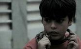 מבט מעגלי - סרט קצר עטור פרסים