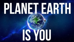 PLANET-EARTH-IS-YOU