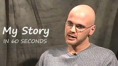 הסיפור של גארי יורופסקי: