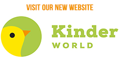 Kinder World | KinderWorld.org