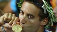 גל פרידמן - תגובות של ספורטאים