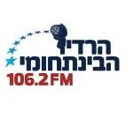 106.2FM