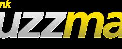 buzzmag