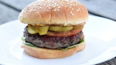 impossible-foods-burger