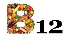 vitamin-B12-veggies