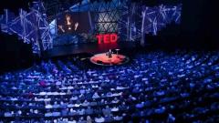TED-Talk-Web