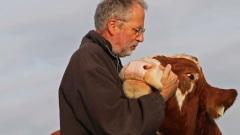 cattle-rancher-to-vegan